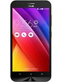 Asus Zenfone Max ZC550KL 32 Go Noir
