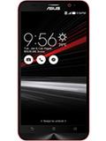 Asus ZenFone Deluxe ZE551ML 32Go Noir