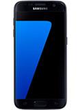 Smartphone Samsung Galaxy S7 Occasion Noir