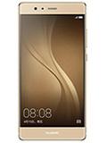 Smartphone Huawei P9 Plus Dual Sim Or