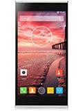 Smartphone Zopo ZP920  Blanc