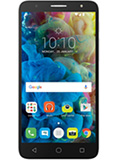 Alcatel Pop 4 Plus 5.5 pouces Blanc