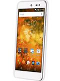 Smartphone Wileyfox Swift Blanc
