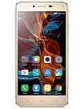 Smartphone Lenovo K5 Or