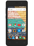 Smartphone Archos 45b Neon Noir