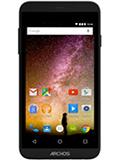 Smartphone Archos 40 Power Noir