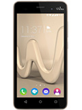 Smartphone Wiko Lenny 3 Or