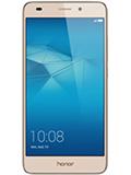 Smartphone Honor 5C Or