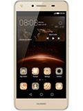 Smartphone Huawei Y5 II Dual Sim Or