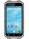Smartphone M.T.T. Master 4G Noir