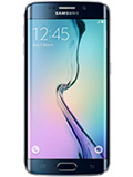 Samsung Galaxy S6 Edge 128Go Reconditionn�  Noir
