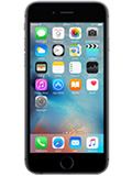 Apple iPhone 6S Reconditionn� Gris Sid�ral