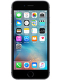 Apple iPhone 6S 128Go Reconditionn� Gris Sid�ral