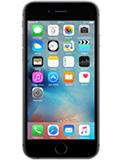 Apple iPhone 6S 128Go Reconditionné Gris Sidéral