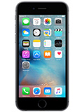 Apple iPhone 6S Plus Reconditionn� Gris Sid�ral