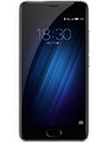 Smartphone Meizu M3s Gris