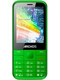 Archos F28 Vert