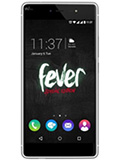Smartphone Wiko Fever Special Edition Ash Wood