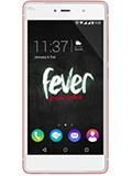 Smartphone Wiko Fever Special Edition Cinnabar