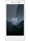 Smartphone Echo Note Blanc