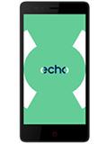 Echo Smart Mini Noir