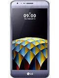 Smartphone LG K7 X-Cam Titane