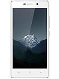 Smartphone Echo Smart Blanc