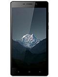 Smartphone Echo Smart 4G Noir