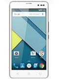 Smartphone SFR StarXtrem 5 Or