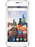Smartphone Archos 50 Platinum 4G Blanc