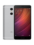 Xiaomi Redmi Pro Gris