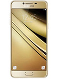 Smartphone Samsung Galaxy C5 Or