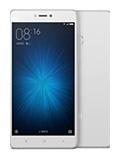 Xiaomi Mi4s Blanc