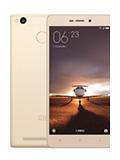 Xiaomi Redmi 3S 32Go Or