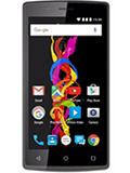 Smartphone Archos 50 Titanium 4G Noir
