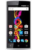 Smartphone Archos 50 Titanium 4G Blanc