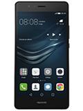 Huawei P9 Lite Reconditionn� Noir