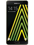 Samsung Galaxy A5 (2016) Reconditionné Or
