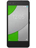 Bq Aquaris A4.5 1Go RAM Noir