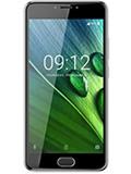 Smartphone Acer Liquid Z6 Plus Gris