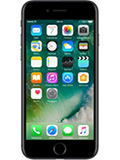 Smartphone Apple iPhone 7 128Go Noir