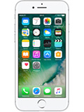 Smartphone Apple iPhone 7 128Go Argent