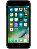 Smartphone Apple iPhone 7 Plus 256Go Noir de jais