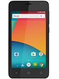 Smartphone SFR Starshine 5 Noir