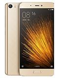 Smartphone Xiaomi Mi5 Or
