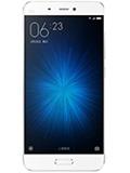 Xiaomi Mi5 128Go Blanc