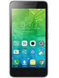 Smartphone Lenovo C2 Noir