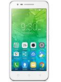 Smartphone Lenovo C2 Blanc
