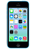 Apple iPhone 5C 8Go Occasion Bleu