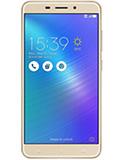 Smartphone Asus Zenfone 3 Max ZC520TL Or